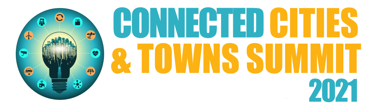 Connected Cities & Towns